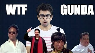 Download #HollyShit Episode 20 | The Good The Bad and The Gunda | 3Gp Mp4