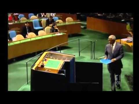 UN under fire as Syria conflict escalates