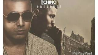Wisin ft Chacal-Amor-lipeS