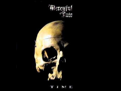 Mercyful Fate - My Demon