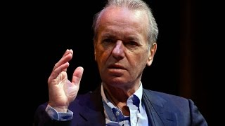 "Martin Amis: ""The Zone of Interest"""