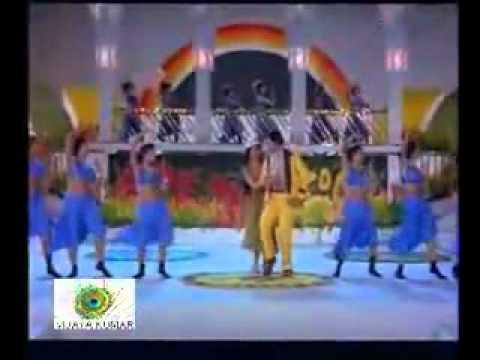 ilaiyaraja 80s -90s Hits Nethu Orethara Orethara Pathum