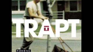 Watch Trapt Stories video
