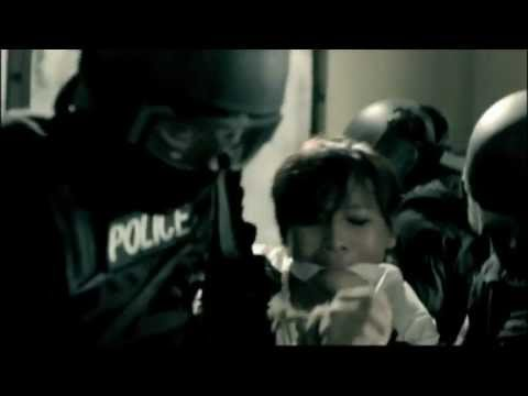 Singapore Police Force Recruitment - Courage