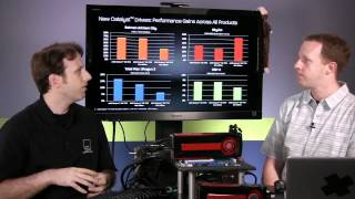 Live Review Recap_ AMD Radeon HD 7970 GHz Edition - PC Perspective