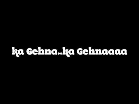 Ye Desh Hai Veer Jawano Ka Remix - RDB