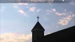 Krzyż - Piosenka Chrześcijańska - Zespół Santa Joe