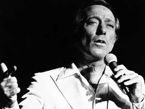Andy Williams - It