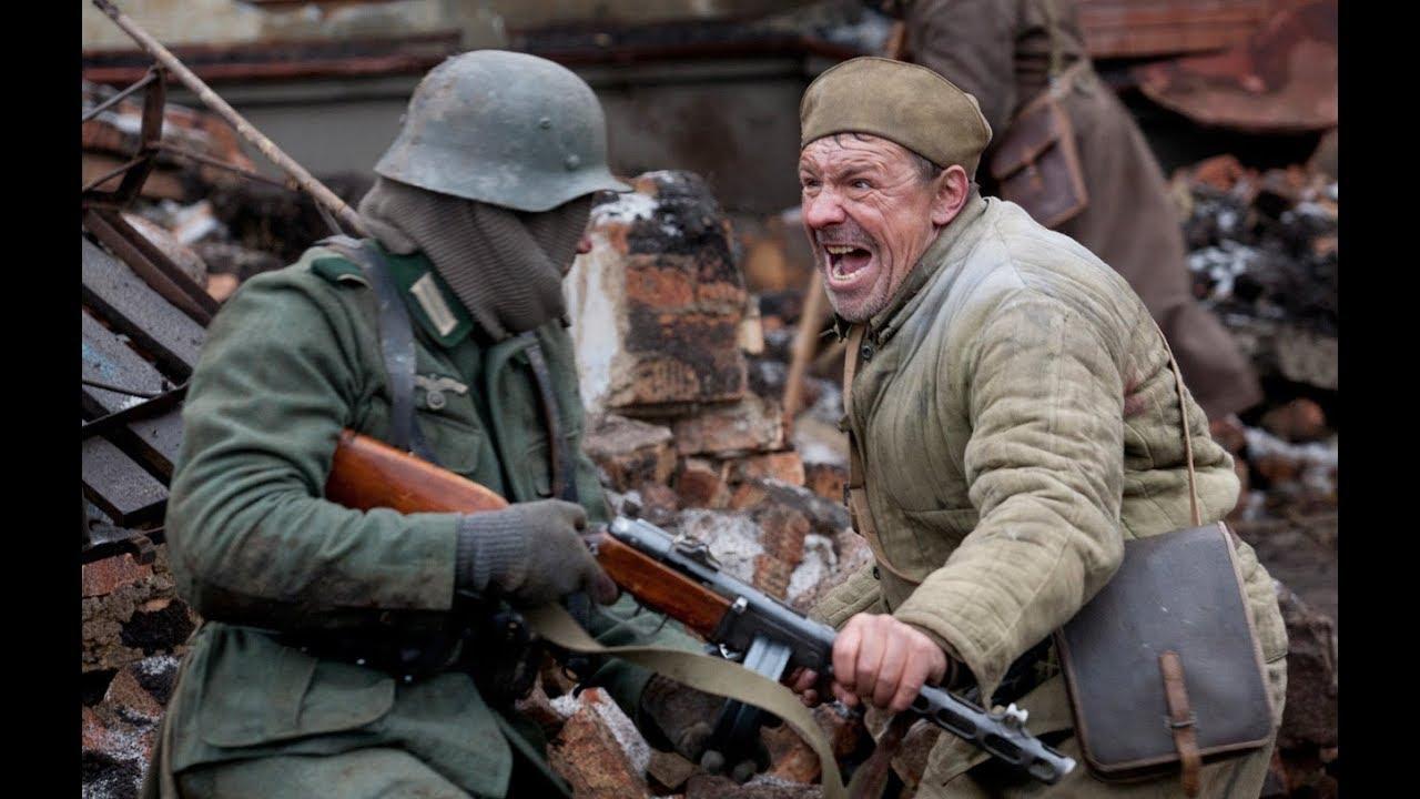 Смотреть военные сериалы 1941-1945 новинки 2018 года русские в 720