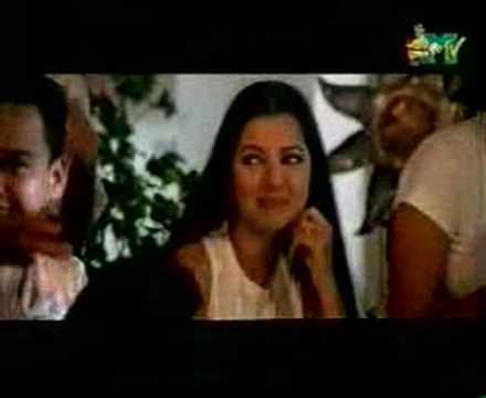 ab to aja pardeshi sawan ka mahina aya hai by www.mayajaal.co...