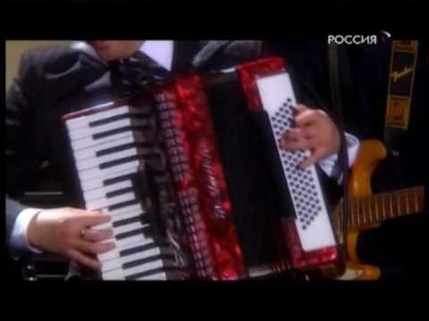 Алла Пугачева — Без меня — Концерт «Сны о любви» в Кремле