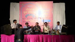 KITNA SONA | LALIT KAMAT & FRIENDS | BIRGUNJ YOUTH FEST