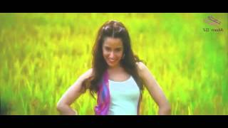 Download Girl I Need You full video Song ¦ BAAGHI ¦ ( DVDScr Rip ) 3Gp Mp4