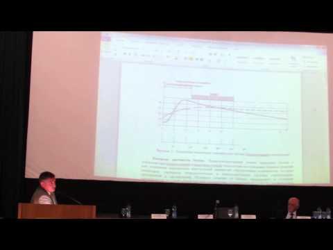 Батяновский Э.И. Современные энергосберегающие технологии при производстве ЖБК