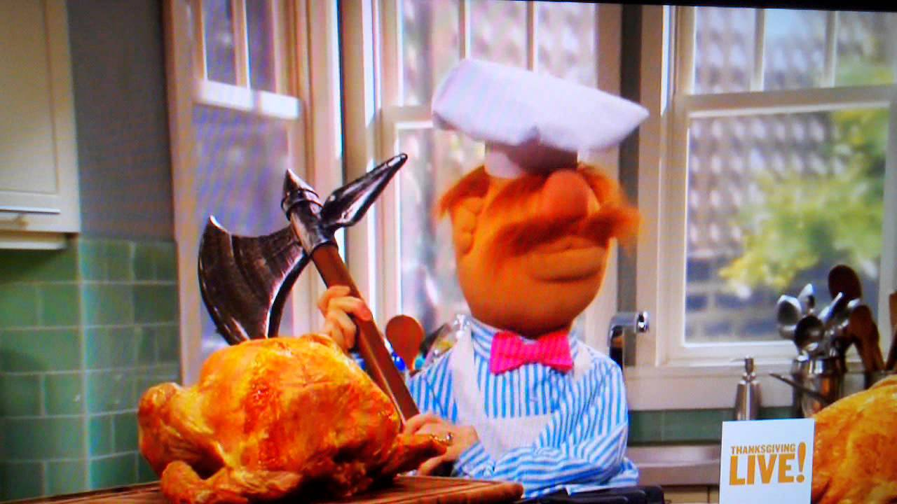 Swedish Chef Muppets Images The Muppets Swedish Chef on