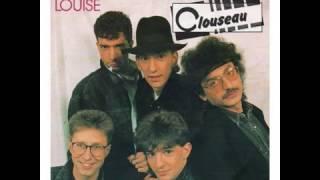 Watch Clouseau Zij Is Van Mij video