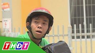 MV Sếp không đòi bài (Cover DongThapTV) | THDT