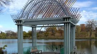 Powderhorn Park