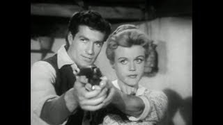 The Forsaken Westerns - Billy And The Bride - tv shows full episodes