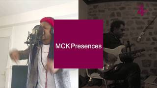 MCK Presences ACT4Music VideoTeaser