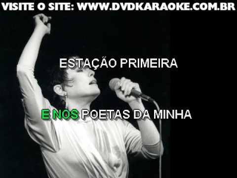 Elis Regina   Folhas Secas