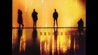 Watch Soundgarden No Attention video