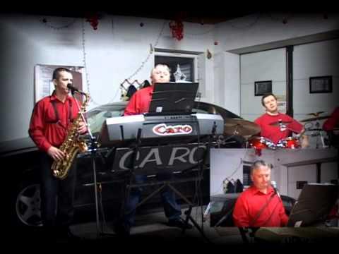 Zespół Muzyczny CARO