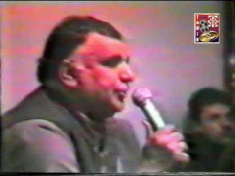 Mir Fakhrudin Agha Majlesi With Tabla And Harmonium- Afghan Naat Sharif Part 3 video