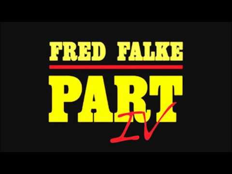 Fred Falke – Aurora (Original Mix)