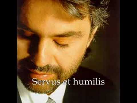The Prayer [Duet with Andrea Bocelli] Lyrics
