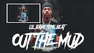 "Lil Baby X Quay Global Type Beat ""OUT THE MUD"" [Prod. By ZachOnTheTrack]"
