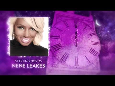 Don't Miss Keke Palmer, Sherri Shepherd, and NeNe Leakes | Rodgers + Hammerstein's CINDERELLA