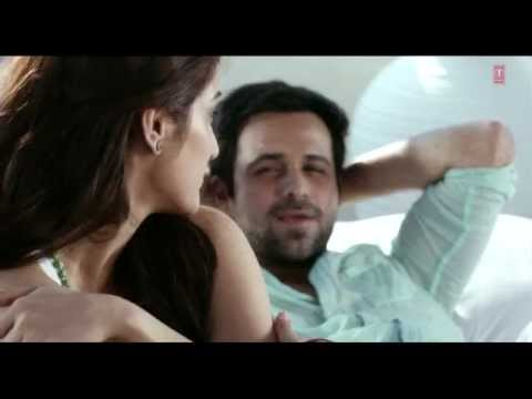 Chup Chup Ke Full Video Song | Rush | Emraan Hashmi, Sagarika Ghatge