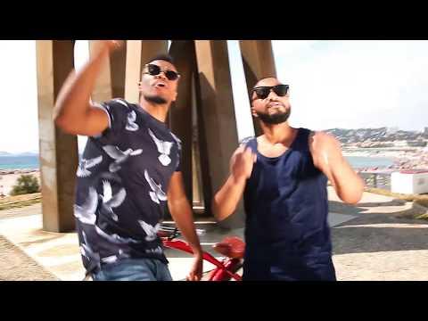 Zak & Diego   -  Pas De Souci