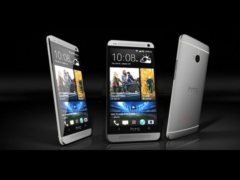HTC ONE 1:1 clone? HDC ONE 9299A 3D Huge Game Reviews