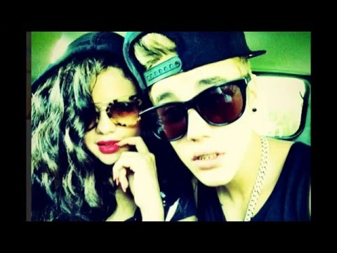 Justin Bieber - Strong ft. Selena Gomez