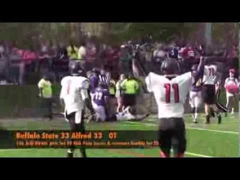 Buffalo Tom - 20 Points