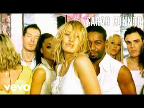 Sarah Connor - He