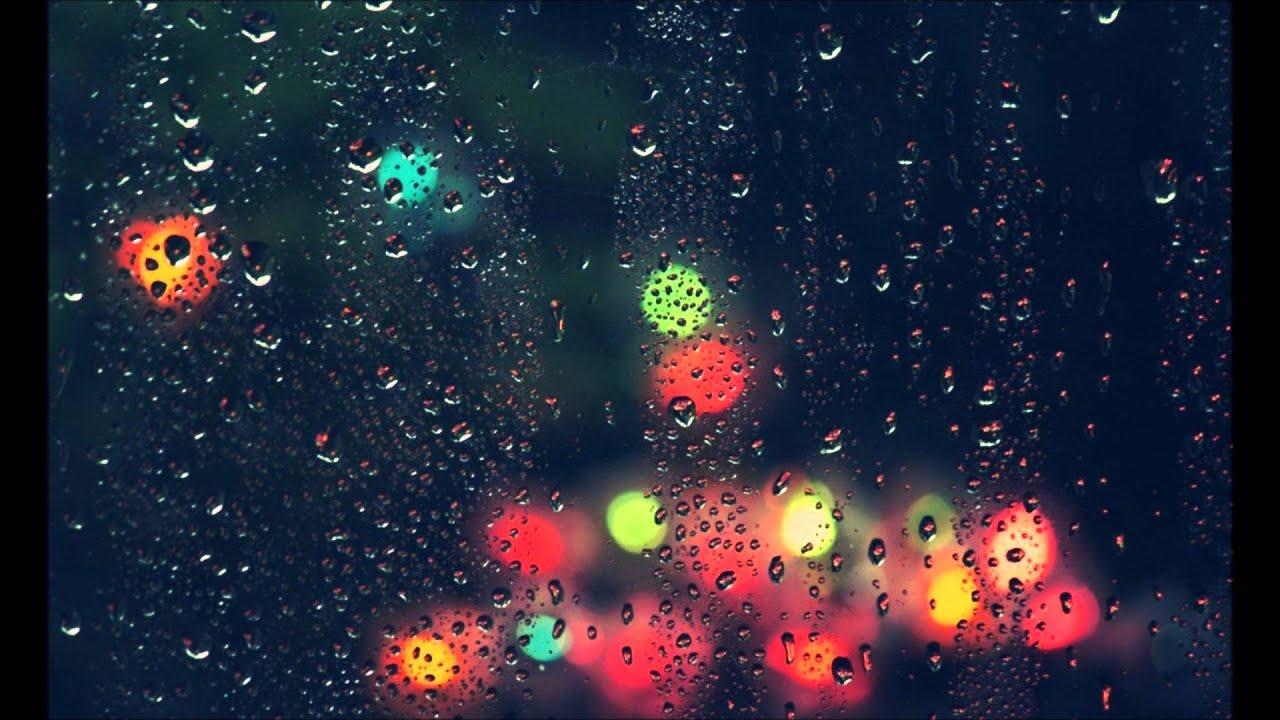 Rainy Nights Wallpaper Snakestyle a Rainy Night in