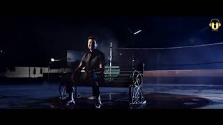 Yaaran Da Brand (Official Video) | Babu Singh Ft. Upma  | Latest Punjabi Songs 2018 | U Records