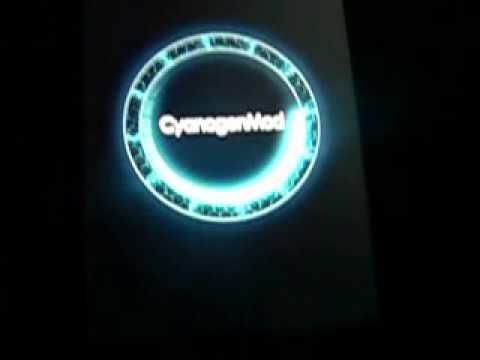 Motorola back flip mb300, actualizacion 2.3.7 mejorado...falla el google plays