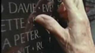 Watch Jamie Ohara 50000 Names video