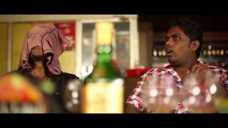 My First Signature , Award winning Tamil Comedy Short Film