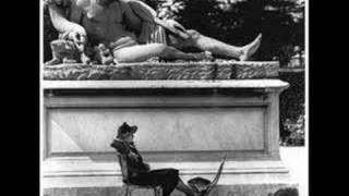 Jean Sablon - Vous, qui passez sans me voir (1936)