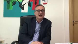 Il presidente FIH Sergio Mignardi: Tutti invitati alla Convention SAN