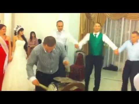 Cahul - Oleg rupe toba