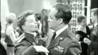 The Iron Petticoat (Original Trailer)