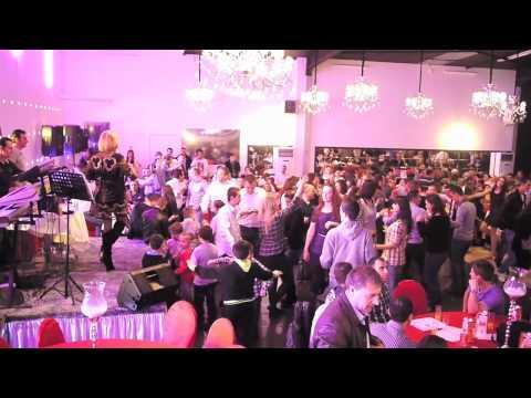 Gjyste Vulaj Në Paris 2012 3 6 video