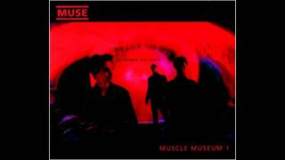 Watch Muse Con-Science video