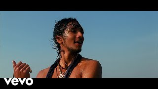 Kadal - Kadal - Elay Keechan Video   A.R. Rahman